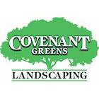 Covenant Greens Landscaping